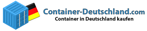 Container-Deutschland.com