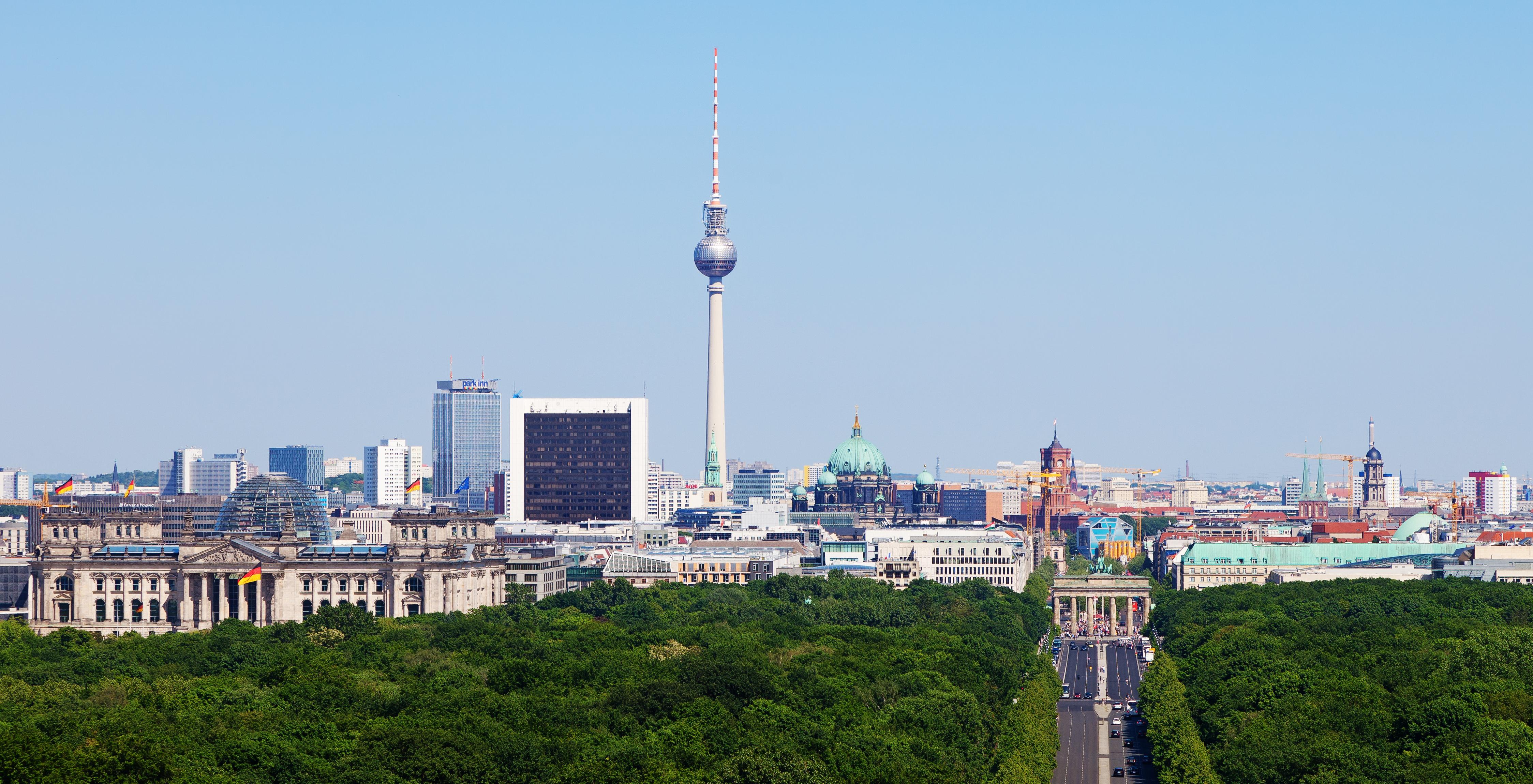 Container kaufen in Berlin   Container-Deutschland.com
