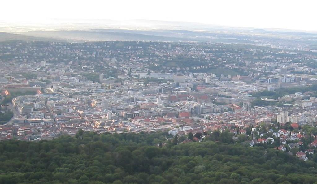 Stuttgart1-midsize